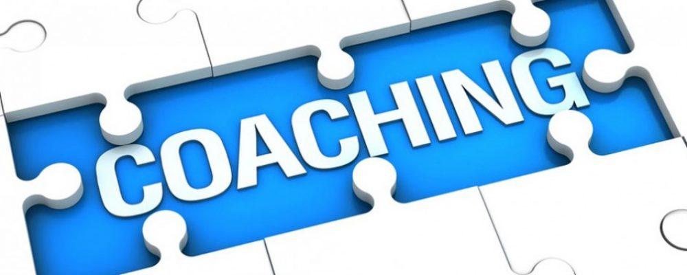 Cours d'entraîneurs 2019 – Licence B et C
