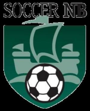 Soccer NB