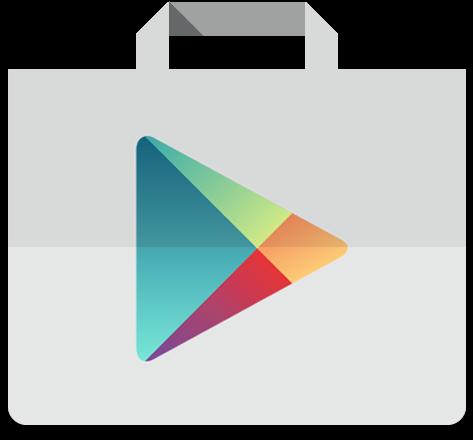 Soccer NB Mobile App