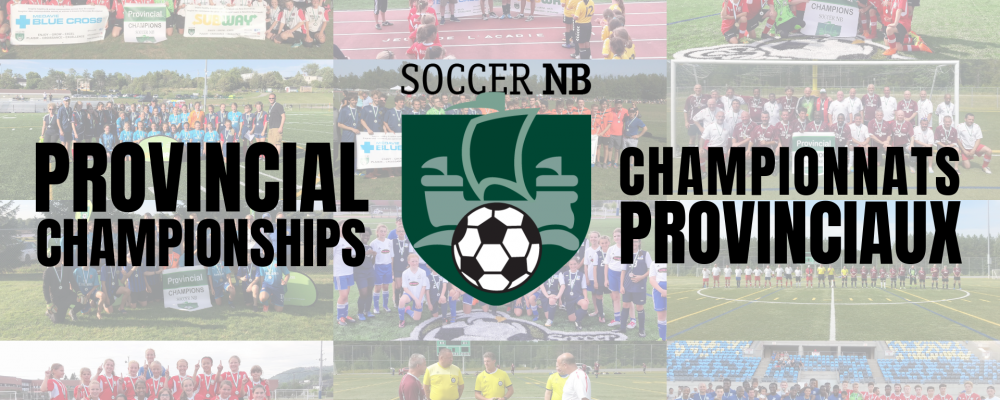 2019 Provincial Championships