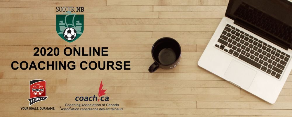 2020 Online Coaching Courses